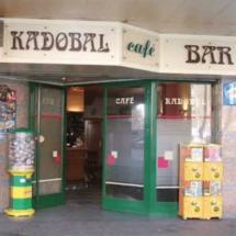 Bar Kadobal