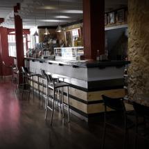 Restaurante Bar Boca Boca