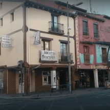 Casa Silviano